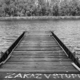 © 2015 TULIS.CZ | PLACES | ČELÁKOVICE