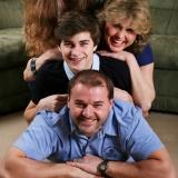 tulis_cz_families_031