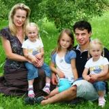 © 2015 TULIS.CZ | PEOPLE & FAMILIES
